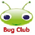 Enter Bug Club here