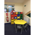 YR Learning Zone