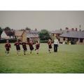 2008 School Sports Day 5.JPG