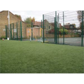 Our 3G Sports Pitch