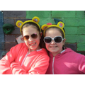Pudsey Twins
