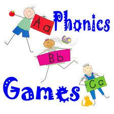 click here to find out how to support phonics at home
