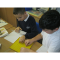 investigating quadrilaterals