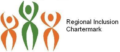 Regional Inclusion Chatermark