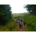 The Y4 five mile expedition!
