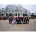 Location 6 - The Palm House