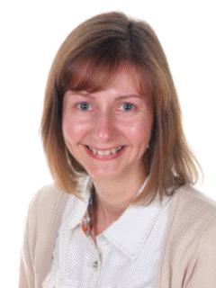 Mrs C Hampson Year 2