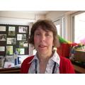 Rosemary Werlinger (Eagles TA Yr6)