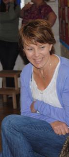 Mrs T. Hunt - Year 2 Teacher (Part Time)