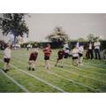 2008 School Sports Day 4.JPG