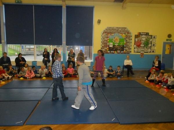 Children in Need Talent Show (15)