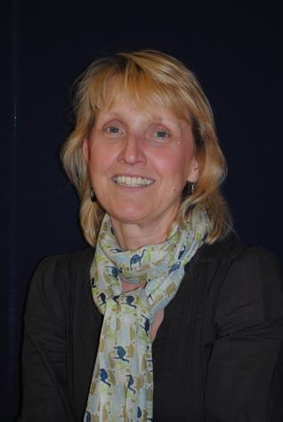 Mrs S Hopkins - Class Teacher