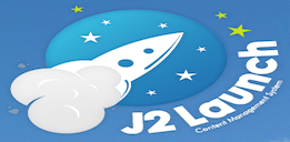 J2 Launch
