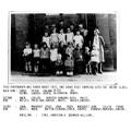 school 1933.JPG