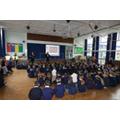 Emergency Assembly