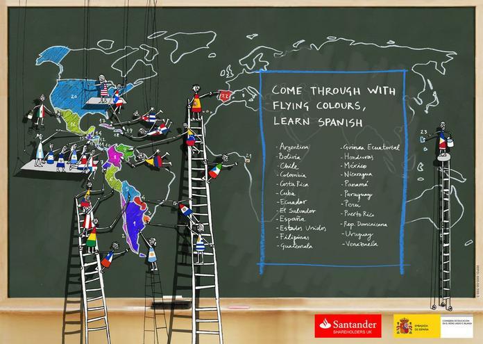 http://www.educacion.gob.es/dms-static/3e26633e-6504-4812-90d2-4081b2d59aee/consejerias-exteriores/reino-unido/carteles/cartelpizarra.jpg