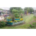 FPH Garden