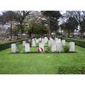 We found more War graves