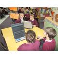 Coding in ICT
