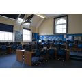 KS2 ICT Suite