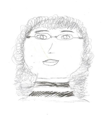 Mrs Menditta - 4M