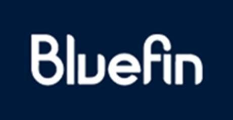 Bluefin Penrith
