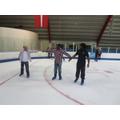 Sam 2 Ice skating week 2 (19-10)