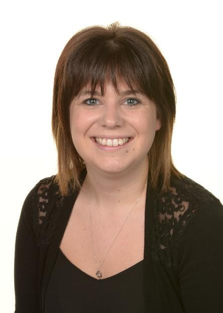 Mrs Lucinda Hagan (on Maternity Leave)