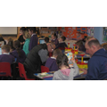 Buttermere WBD Reading Lunch