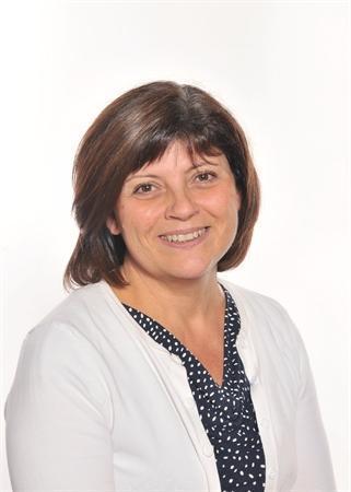 Mrs Smith - Family Liaison Leader (HLTA)
