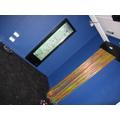New sensory room