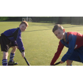 Penrith hockey Tournament Oct 2013