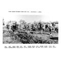 school gardeners 1930.JPG