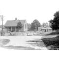1930's 2.jpg