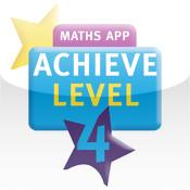 Achieve Level 4 | Help to succeed in National Test