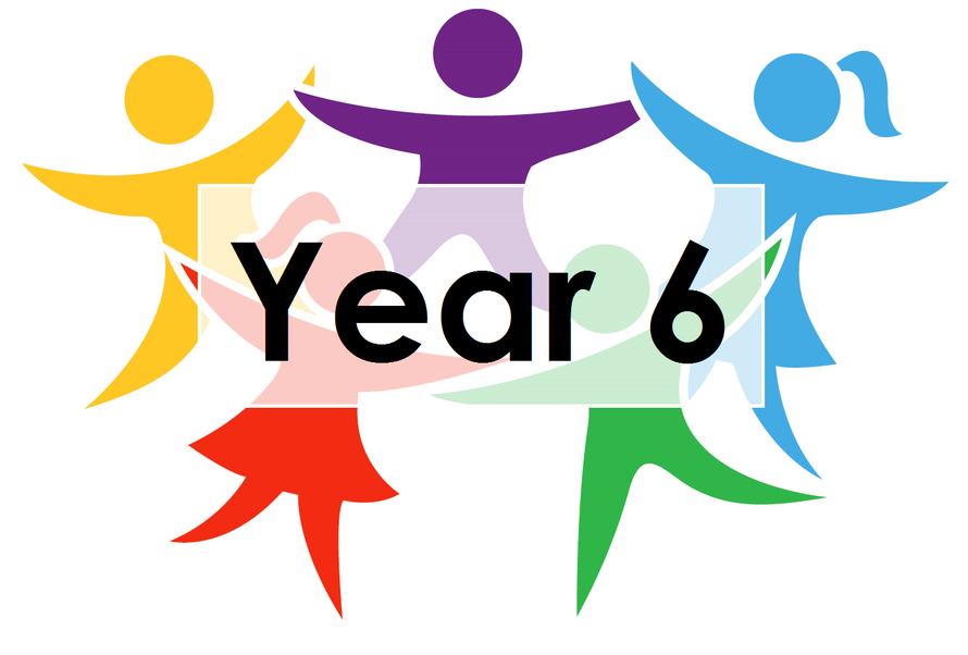 Image result for Year 6