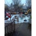 Snow! 4.2.15