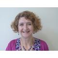 Sarah Pugh (EYFS & Outdoor Learning Coordinator)