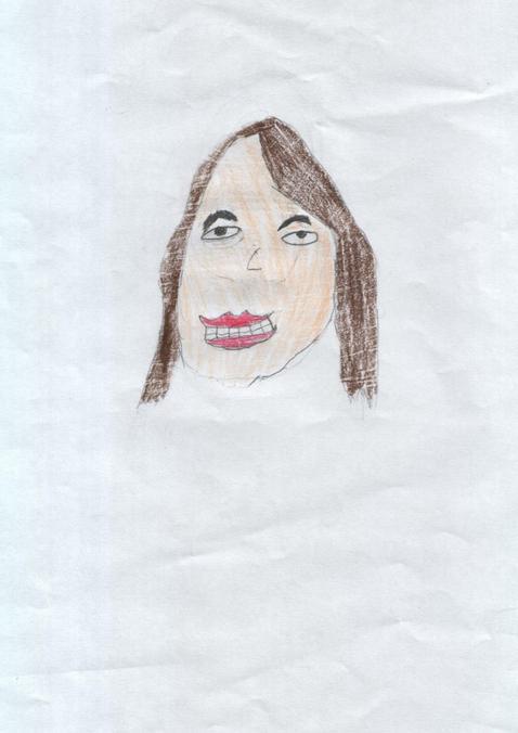 Mrs Mahmody LSA.jpg