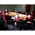 Pupil Council: 2012 - 2013