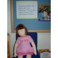 Christian Persona Doll.JPG