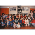Pre-School Group, 1991