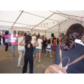 Summer Fair 2012