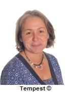 Mrs C Curran - Teaching Assistant