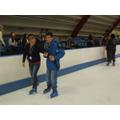 kelvin 2 Ice skating week 2 (19-10)