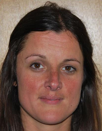 Miss L Matthews- Reception Teaching Assistant
