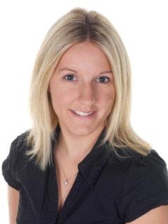 Mrs L Ashton - Outcomes for Pupils Lead & SENDCO