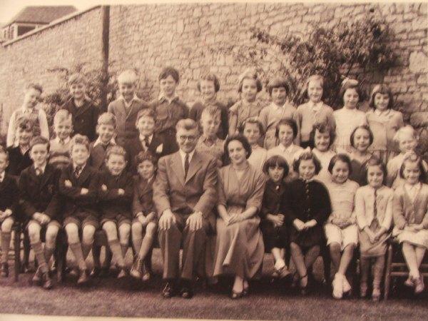 Memories from Centenary Week