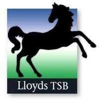 Lloyds TSB Penrith