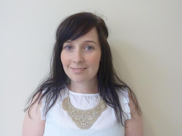 ERIN KENNEDY- Deputy Headteacher